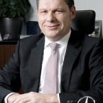 Ce planuri are Mercedes-Benz în 2014 pentru piaţa locală?