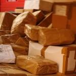 Poşta Română – profit operaţional de 15,1 milioane lei, în trimestrul 4
