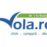 Ce buget alocă românii pentru vacanța de Ziua Îndrăgostiților