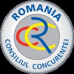 Preluarea Heta Real Estate, autorizată de Consiliul Concurenţei