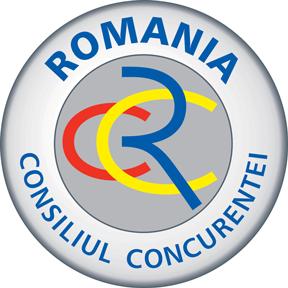 Sika Romania preia Arcon Membrane