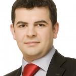 Ministrul Agriculturii a stabilit nivelul primei unice de garantare