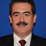 România şi Italia discută strategiile de reindustrializare a statelor UE