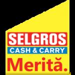 Selgros intră pe segmentul comerţului online