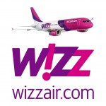 Ofertă de Mărţişor la Wizz Air