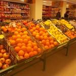 Profi ajunge la 212 magazine în România
