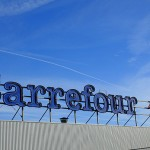 Carrefour România promite expansiune pentru 2014