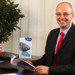 Profit de 6,8 milioane euro pentru Provident Financial România, în 2013