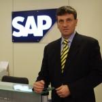 """SAP România susţine competiţia """"Company of the Year"""""""