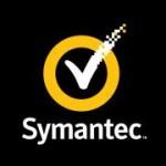 Symantec are un nou Chief Information Officer
