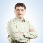 Afaceri de 2,3 milioane euro pentru Zitec, în 2013