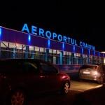 Aeroportul Craiova va fi modernizat cu 107,9 milioane lei