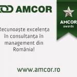 "BDO Business Advisory şi Relians Corp reprezintă România la ""Constantinus European Award"""