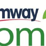 Amway – vânzări record de 11,8 miliarde dolari, în 2013