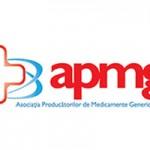 Producătorii de medicamente, nemulțumiți de taxa clawback