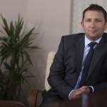Casa de Insolvență Transilvania – Afaceri de 7,6 milioane de euro, în 2013
