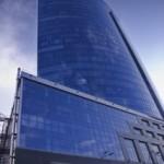 Companiile din IT&C se extind în afara Bucureștiului