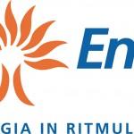 Veniturile Enel Green Power au crescut anul trecut cu 12%