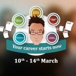 Se dă startul la 360 Career Event 2014, târg de cariere pentru tineri