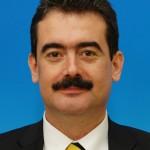 România și Italia vor continua să își diversifice relațiile economice