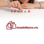 Cele mai scumpe apartamente scoase la vânzare în România