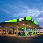 Grupul MOL, singura compania din ECE inclusă în indicele Dow Jones Sustainability