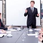 Cum organizezi ședințe constructive?