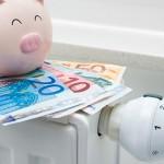 Sfaturi utile pentru facturi mai mici pe timp de iarnă
