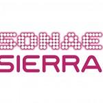 Sonae Sierra are un nou membru în echipa de management