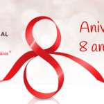 Cord Blood Center Medical aniversează 8 ani