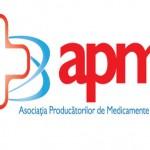 APMGR solicită introducerea calculului diferențiat al taxei clawback