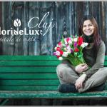 FlorideLux se extinde în Cluj