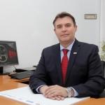 Bosch are un nou șef pentru România şi Bulgaria