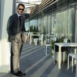Business angel Orlando Szasz a investit 60.000 de euro în agricultură