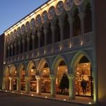 Creștere de 15% a cifrei de afaceri pentru Dolcerie Veneziane