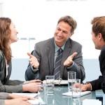 Cum poți motiva angajații pentru a fi mai eficienți?