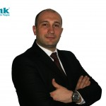 D-Link România are un nou Country Sales Manager