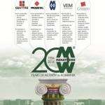 Afaceri de 44 milioane euro pentru Menatwork, în 2013