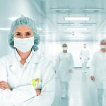 O nouă abordare pentru sistemul sanitar