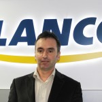 Flanco are un nou director de marketing
