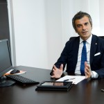 Noi facilităţi pentru clienţii Băncii Italo Romena