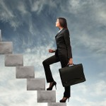 Topul celor mai de succes femei de afaceri din România