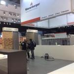 Afaceri de 2,7 miliarde de euro pentru Wienerberger, în 2013