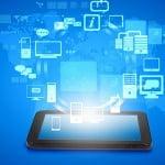 Aplicații de business, pentru cei conectați cu tehnologia