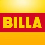 BILLA România inaugurează un nou magazin
