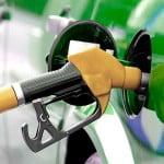 Întâlnire între transportatori şi Mihai Tudose: Subiectul discuţiei: acciza la carburanţi