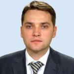 Master Planului General de Transporturi, analizat de MT şi reprezentanții AECOM