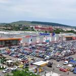 Decathlon deschide un magazin în Suceava