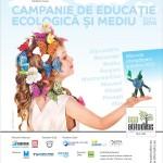 Se lansează EcoAtitudine, ediția 2014