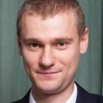 EY: Piaţa fuziunilor şi achiziţiilor din România rămâne încă o piaţă mică
